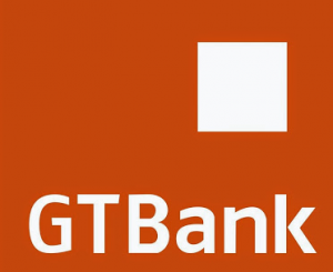GTbank money tranfer code