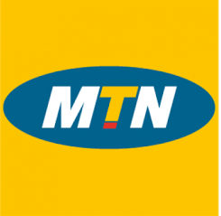 MTN Beta talk call tariff plan