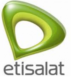Etisalat latest data plan