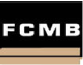 FCMB Airtime recharge code