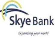sky bank recharge code
