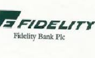 Fidelity bank account balance