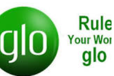 Glo 1.2gb data plan for N1000 Naira