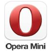 Download Opera Mini for Android