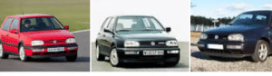 pictures of rugged cars for commercial taxi business