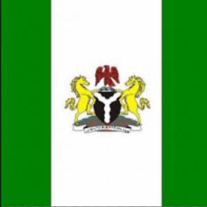 RICH STATES IN NIGERIA