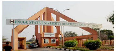 2016 ESUT Admission screening