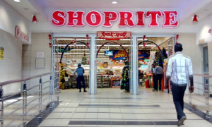 latest vacancies at shoprite 2016