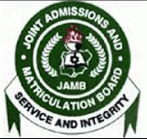 JAMB 2017 NEWS AND SYLLABUS