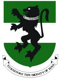 unn, university of nigeria 2017 Cut-off marks for Faculties and departments