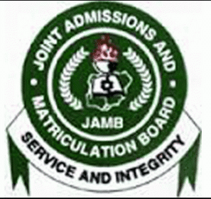 JAMB University admission cut-off mark for 2017