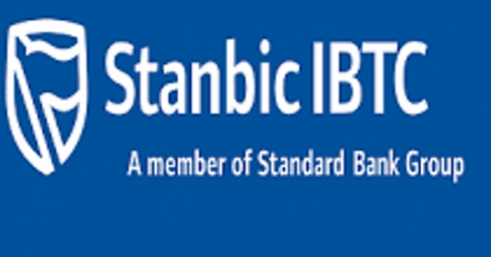 stanbic ibtc airtime recharge code