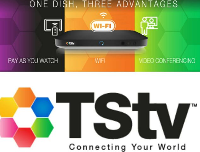 TSTV Decoder Channels, Packages and Prices