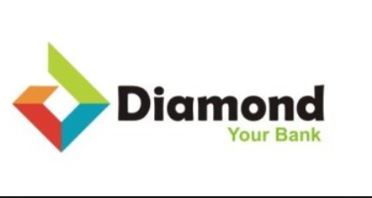 diamond bank *426#