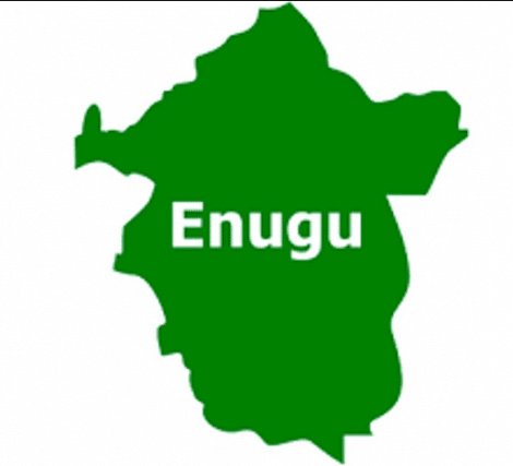 Enugu state post primary school boardlogo and Recruitment