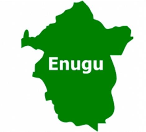 Enugu state post primary school boardlogo and Recruitment