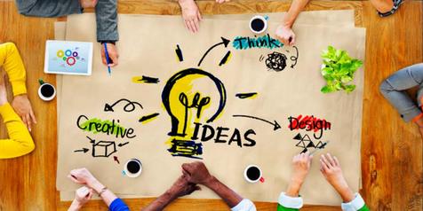 Profitable Viable Business Ideas
