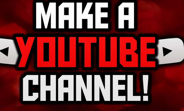 make money on Youtube channel