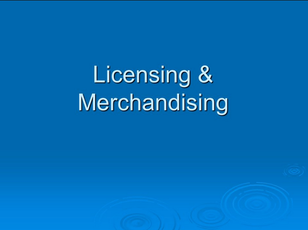 make money online through product licensing