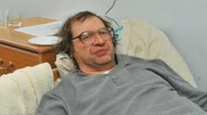 MMM founder Sergey Mavrodi dies