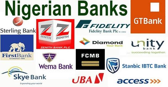 Ja banks coupons