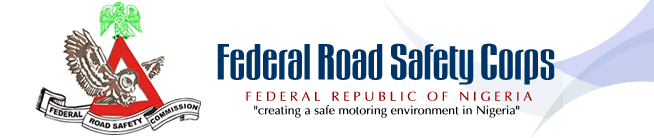 Federal Road Safety Corps Recruitment 2018
