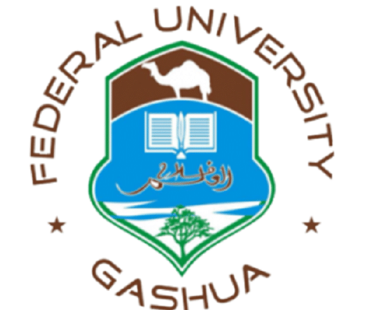 Federal University Gashua Vacant Jobs Recruitment 2018