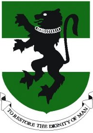UNN departmental cut off mark for 2018/2019