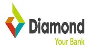 Diamond Bank merge with Access Bank