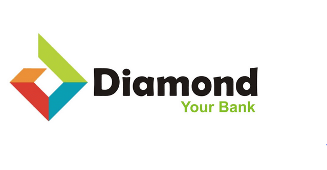 Diamond bank History and merge with Access bank