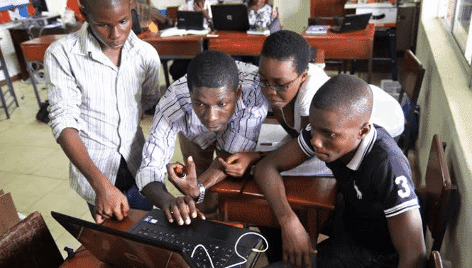 Business Ideas for Nigeria Students