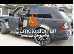 Carnotautomart Cars
