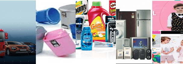 Fast selling china products in Nigeria